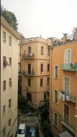 Bilocale Napoli Via Del Parco Margherita 4