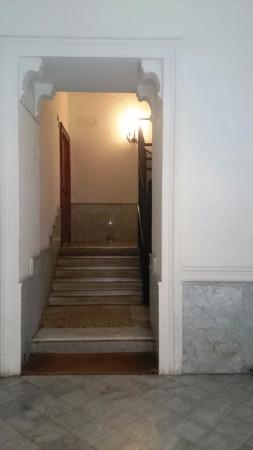 Bilocale Napoli Via Del Parco Margherita 9