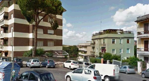 Appartamento in vendita a Roma, 3 locali, zona Zona: 29 . Balduina, Montemario, Sant'Onofrio, Trionfale, Camilluccia, Cortina d'Ampezzo, prezzo € 255.000 | CambioCasa.it