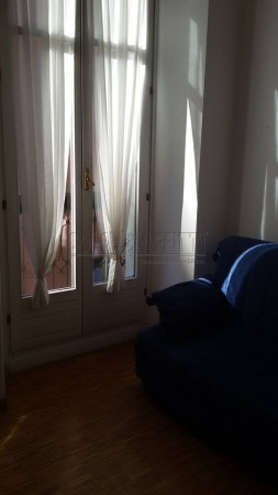 Bilocale Trento Via San Pietro 2