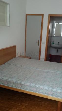 Bilocale Trento Via San Pietro 8