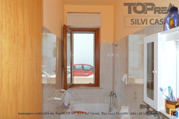 Bilocale Silvi Via Roma 13
