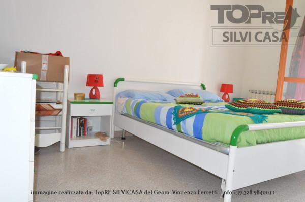 Bilocale Silvi Via Roma 8
