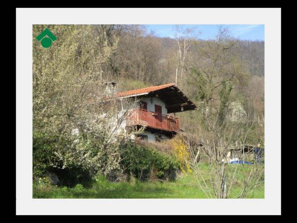 Bilocale Palazzo Canavese Regione Mulini, -1 10