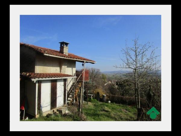 Bilocale Palazzo Canavese Regione Mulini, -1 2