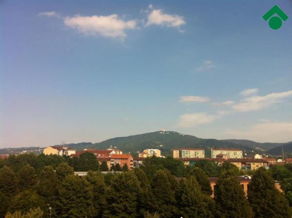 Bilocale Torino Via Giambattista Pergolesi 11