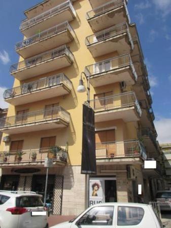 Bilocale Maddaloni Via Roma 1