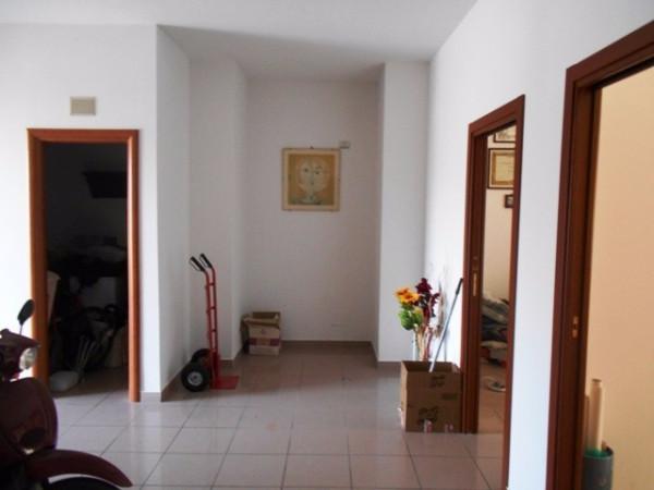 Ufficio / Studio in affitto a Spoleto, 3 locali, prezzo € 600 | Cambio Casa.it