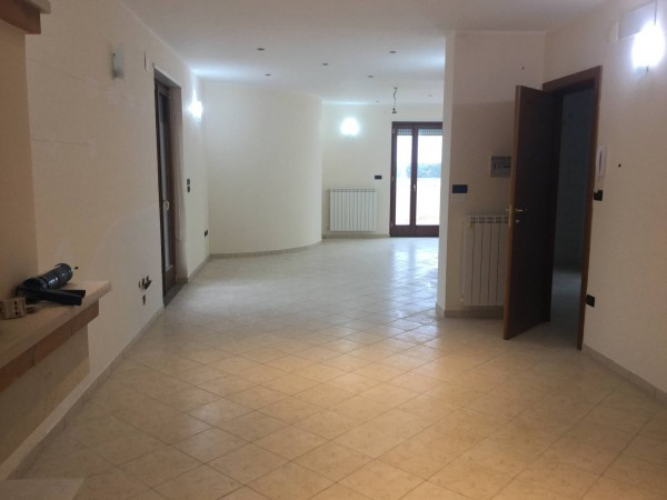 Bilocale Brindisi Via Materdomini 6