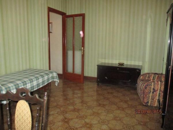 Altro in affitto a Mercato San Severino, 1 locali, prezzo € 170 | Cambio Casa.it