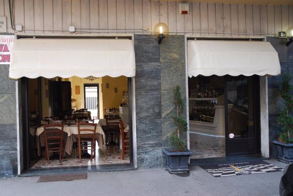 Negozio / Locale in vendita a Venaria Reale, 2 locali, prezzo € 175.000 | Cambio Casa.it