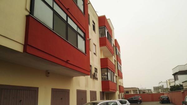 Appartamento in Vendita a Salice Salentino