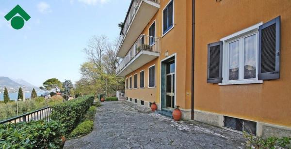 Bilocale San Felice del Benaco Via Padre Francesco Santabona, 1 13