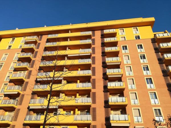 Bilocale Milano Via Carlo Bertolazzi, 6 1