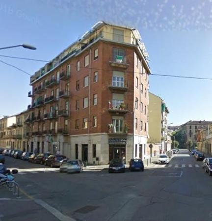 Bilocale Torino Via Assisi, 15 1