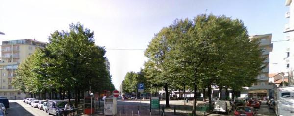 Bilocale Torino Via Assisi, 15 2