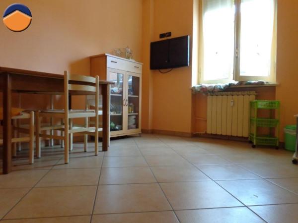 Bilocale Torino Via Assisi, 15 3