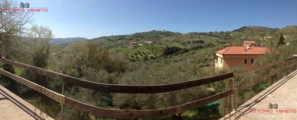 Villa in vendita a Agropoli, 9999 locali, prezzo € 330.000 | Cambio Casa.it