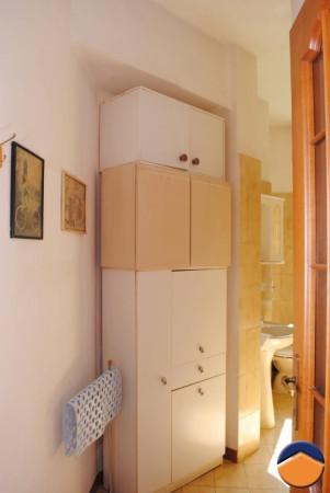 Bilocale Pinerolo Via Brunetta D'usseaux, 21 1