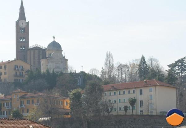 Bilocale Pinerolo Via Brunetta D'usseaux, 21 3