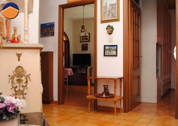 Bilocale Pinerolo Via Brunetta D'usseaux, 21 4