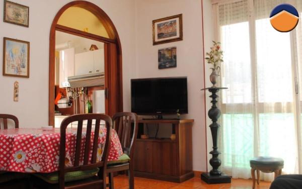 Bilocale Pinerolo Via Brunetta D'usseaux, 21 6