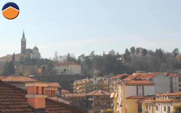 Bilocale Pinerolo Via Brunetta D'usseaux, 21 7