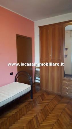 Bilocale Milano Viale Lucania 8