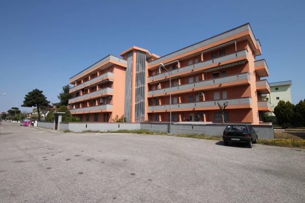 Appartamento in vendita a Comacchio, 1 locali, prezzo € 43.000 | Cambio Casa.it