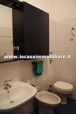 Bilocale Milano Via Carlo Boncompagni 10