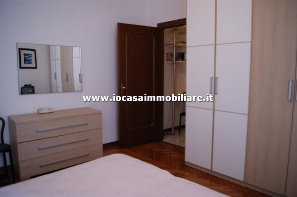 Bilocale Milano Via Carlo Boncompagni 7