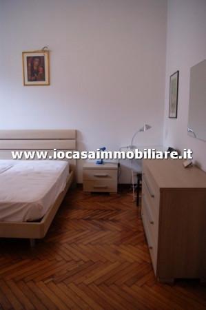 Bilocale Milano Via Carlo Boncompagni 9