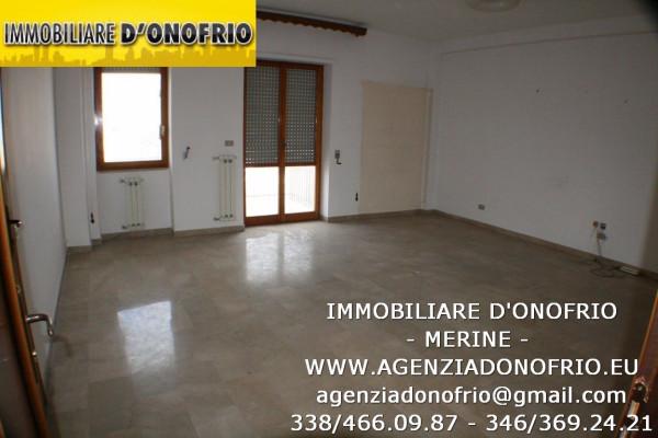 Ufficio / Studio in vendita a Lecce, 4 locali, prezzo € 125.000   Cambio Casa.it