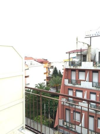 Bilocale Roccalumera Via Piccolo Torrente Pagliara 10