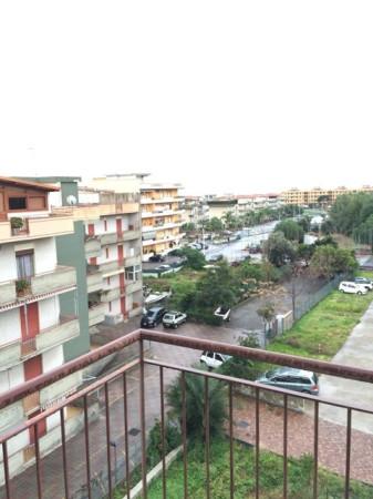 Bilocale Roccalumera Via Piccolo Torrente Pagliara 4