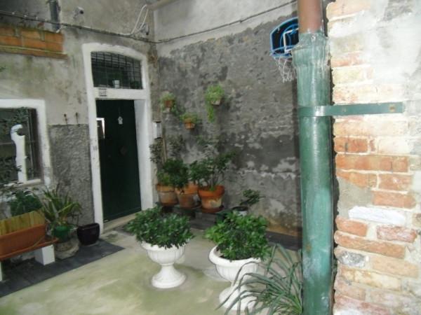 Bilocale Venezia Giardini 12