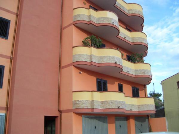 Bilocale Roccalumera Via Umberto I 1