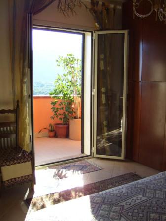 Bilocale Roccalumera Via Umberto I 7