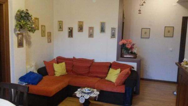 Appartamento in vendita a Brescia, 3 locali, prezzo € 114.000   Cambio Casa.it