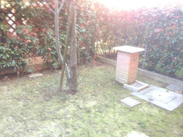 Bilocale Ravenna Via Argirocastro 2