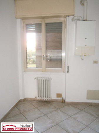 Bilocale Mariano Comense Via Piave 9