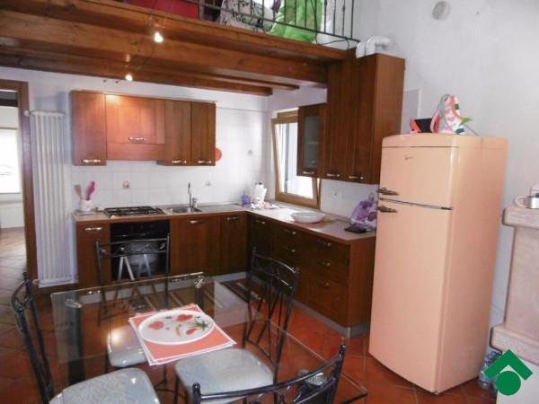 Bilocale Pescantina Via Colli, 17 2