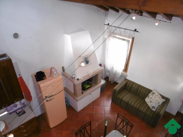 Bilocale Pescantina Via Colli, 17 3