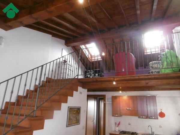 Bilocale Pescantina Via Colli, 17 4