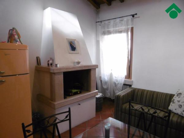 Bilocale Pescantina Via Colli, 17 5