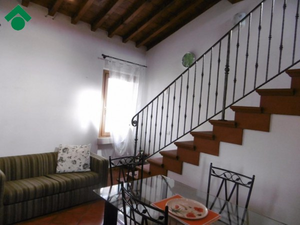 Bilocale Pescantina Via Colli, 17 7