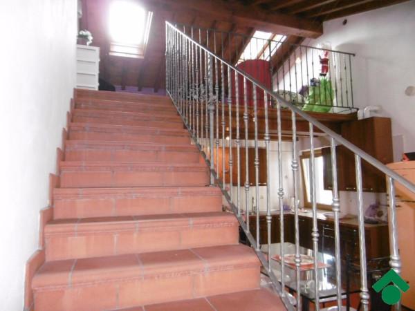 Bilocale Pescantina Via Colli, 17 9