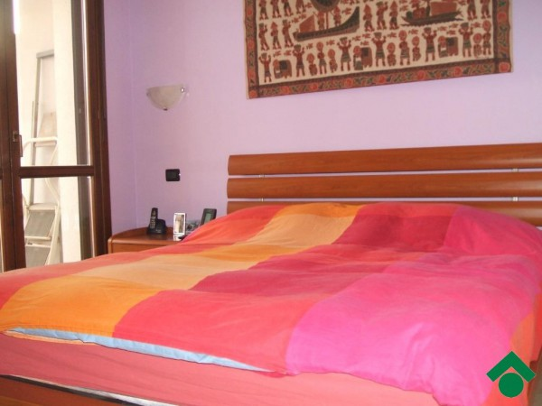 Bilocale Landriano Via C.cattaneo 11