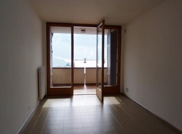 Appartamento in vendita a Levico Terme, 1 locali, prezzo € 95.000 | Cambio Casa.it