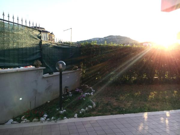 Bilocale Fiano Romano Via Pietro Nenni 6